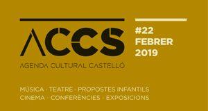 agenda-cultural-febrero-castellon