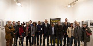 Castelló Negre cumple 10 años