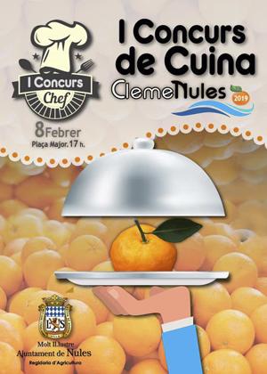 concurso-cocina-clemenules