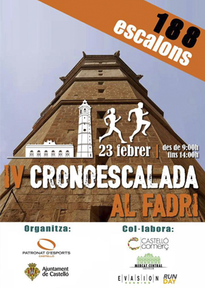 cronoescalada-fadri-castellon