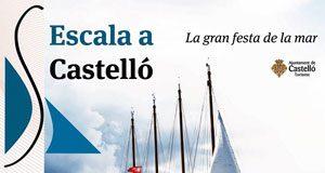escala-castello-2019