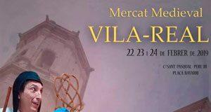 mercado-medieval-vilareal