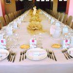 Pau Restaurant Arrosseria Mediterrània