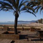 Torreblanca playas y vacaciones