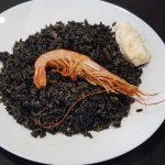 Restaurante La Mar de Bo Benicarló