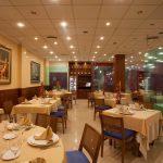 Restaurante Neptuno Benicarló