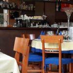 Restaurante Nou Calafat Vinaroz