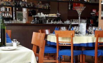 Restaurante Nou Calafat
