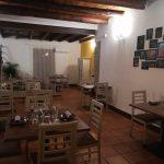 Restaurant Sant Gregori Benicarló