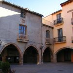 Vila-real, Castellón