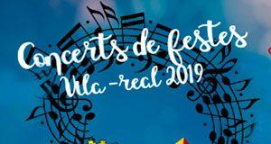 conciertos-vilareal-2019