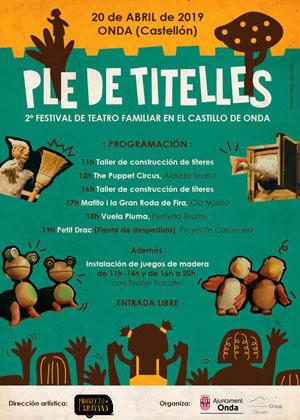 festival-ple-titelles-onda