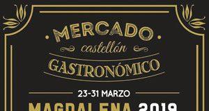 mercado-gastronomico-castellon