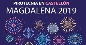pirotecnia-magdalena-2019
