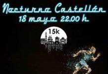 15K nocturna de Castelló