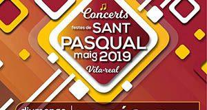 Concierto Década Prodigiosa Vila-real