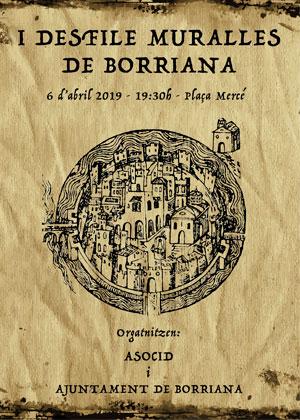 jornadas-medievales-burriana