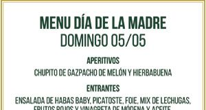 menu-dia-madre