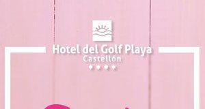 sprint-market-hotel-golf-playa-castellon