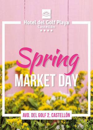 sprint-market-hotel-golf-playa-castellon