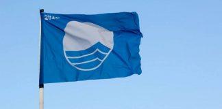Bandera Azul Castellón 2019
