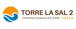 Camping Torre la Sal 2 en Castellon