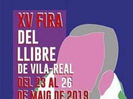 Ferial del Libro de Vila-Real