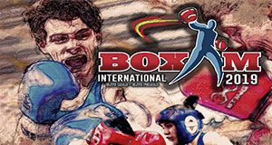 torneo-boxam-internacional-castellon