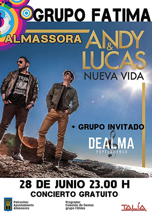 concierto-andy-lucas-almassora