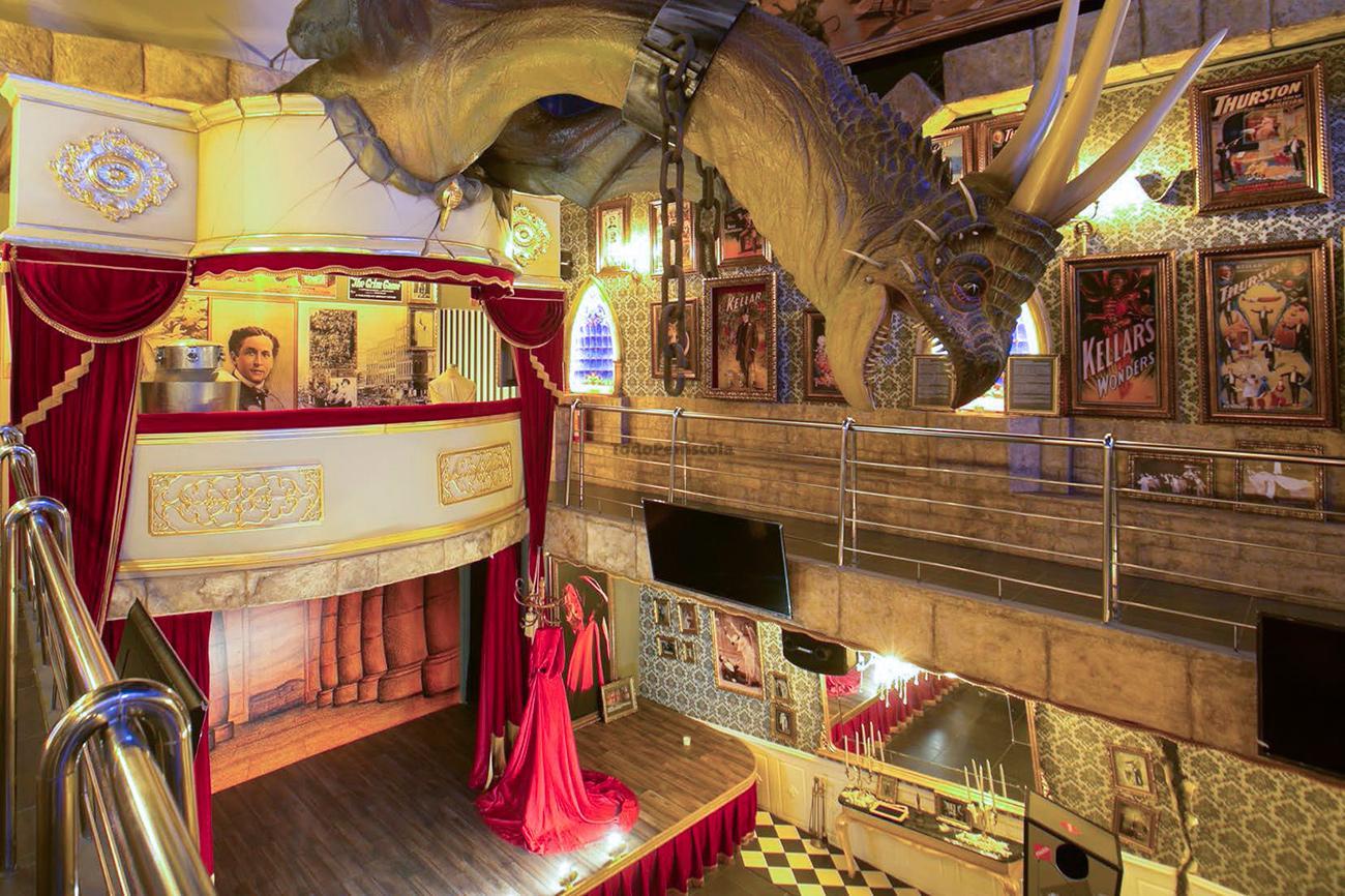 Diez museos para conocer en la provincia de Castellón (II)