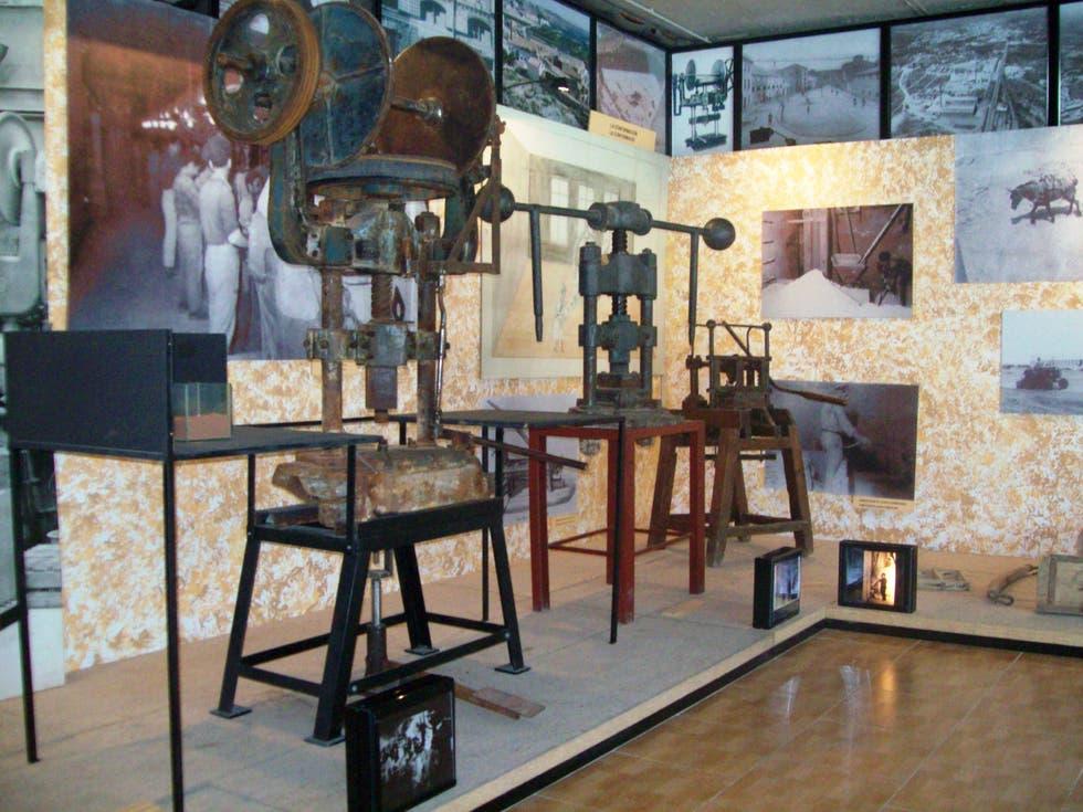 Museo del Azulejo Manolo Safont
