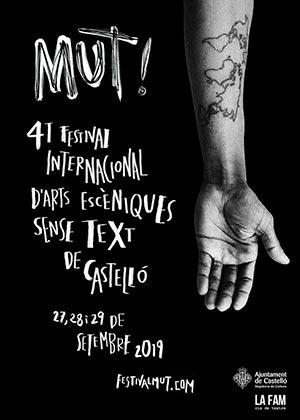4ª Edición del MUT Festival Castellón