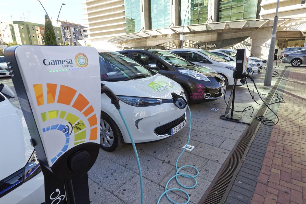 Castellón acogerá el Eco Rallye de la Comunitat Valenciana