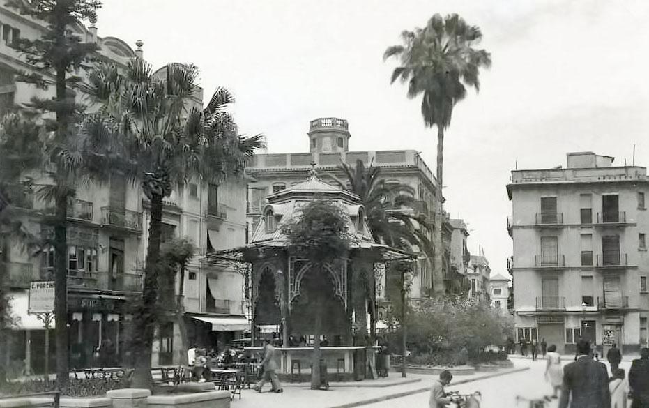 El 765 aniversario de la fundación de Castellón