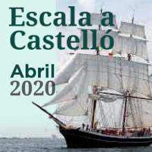 Escala a Castelló