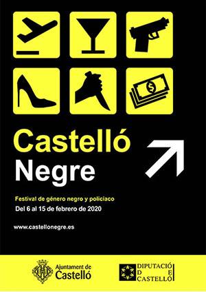 Castelló Negre 2020