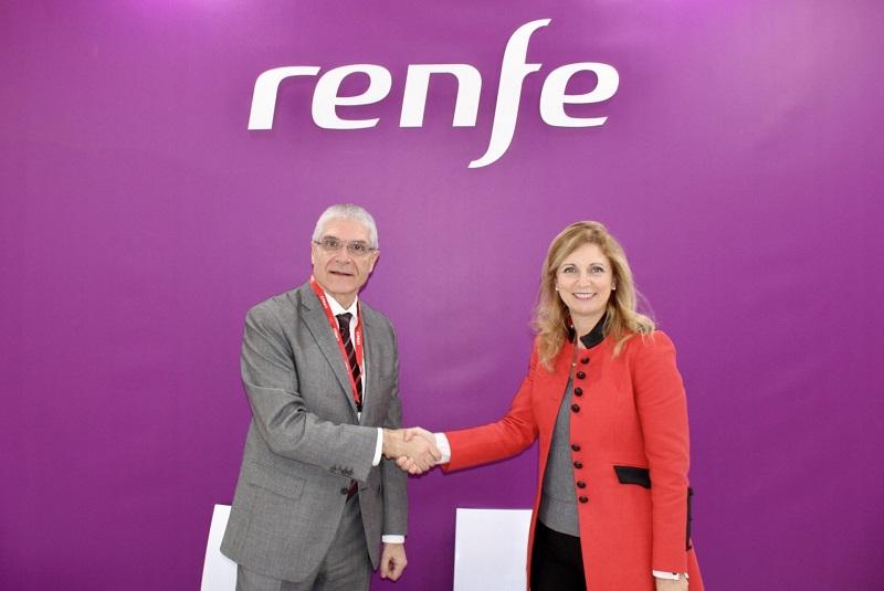 Castellón se alía con Renfe Turismo para potenciar el turismo en la provincia