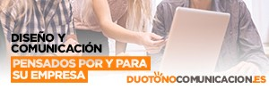 Diseño y comunicación para empresas en Castellón