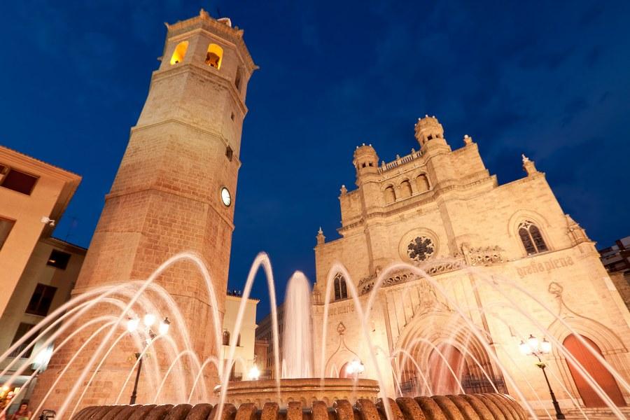 El Patronato Municipal de Turismo ha puesto en marcha Re-Conocer Castelló