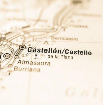 Las playas de Castellón, un destino seguro