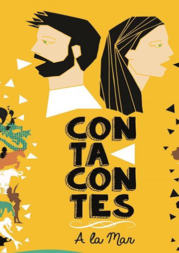 CONTACONTES BENICASSIM