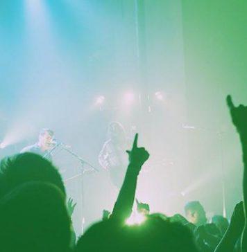 ¿Qué artistas actuarán este verano 2021 en Castellón?