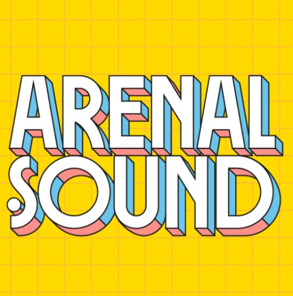 El Arenal Sound queda, también, aplazado al 2022