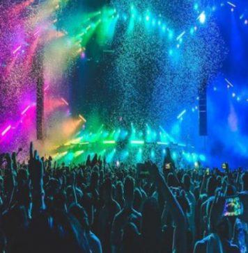 Festival o no festival, esa es la cuestión