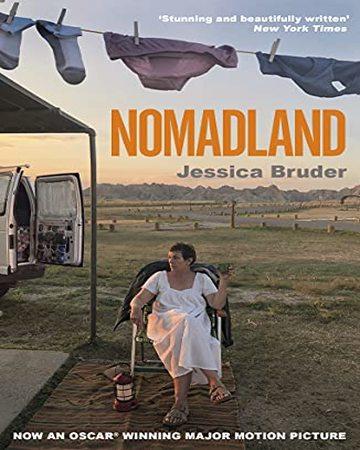 Nomadland Cine Benicassim