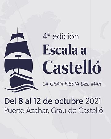 IV edición de Escala a Castelló