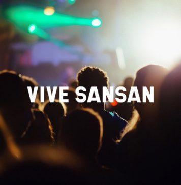 El SanSan será el primer festival de España en exigir el pasaporte Covid